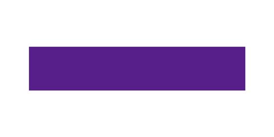 SampleMe